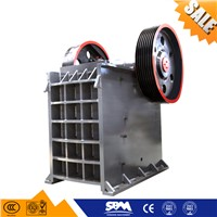 SBM 2016 jaw crusher price,jaw crusher for sale,jaw crusher