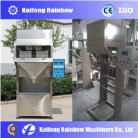 automatic high quality packing machine for process