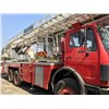 Used XCMG Fire Fighting Truck,Used Dry Powder Fire Truck, Used Fire Fighter Truck/Fire Engine