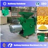 roller electric corn peeling machine for farm