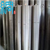 40 mesh stainless steel wire mesh