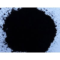 norganic Chemicals Carbon black