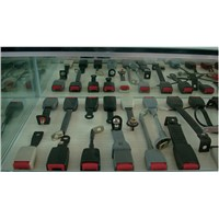 Seat Belt Parts  DN-buckle-2