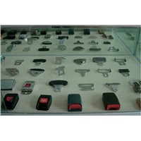 Seat Belt Parts  DN-buckle-3