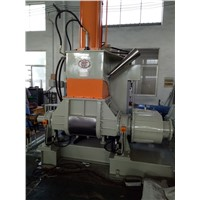 ZDL hydraulic mixing machine
