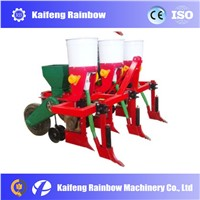 automatic Corn seeder /Peanut planter