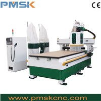 professionalization cnc router machine/4 axis ATC cnc router/cnc wood carving machine
