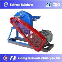 small size high efficient feed processing machine for farm