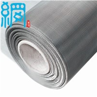 stainless steel wire screen wire dia 0.25mm