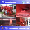 factory directly sell peanut picking machine for sale