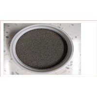 Factory Supply Stainless Steel Powder Filter Usage