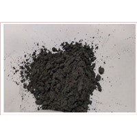 Factory-outlet Water and Gas Atomized Stainless Steel Powder for MIM Powder
