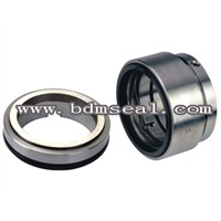 HJ92N mechanical seals
