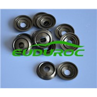 OEM Auto Rubber Parts|Euduroc EPDM Auto  parts