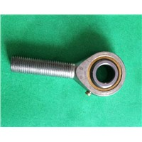 SA16 T/K Male thread rod end joint bearing