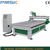 3.2Kw Advertising CNC Router 9015 With Mach3 Control USB Port 900*1500mm