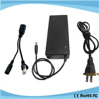 100v~250v AC Input CCTV Switching LED Power Supply
