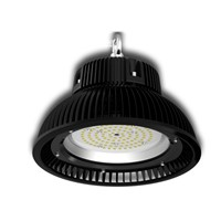 G1-Series UFO Design 150W LED High Bay Light Warm White Lamp Lighting Fixture Factory Industry