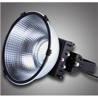 H1-Series Classic 100W led high bay light Pant Factory warehouse lightings