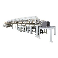 HYTB-D Series Precise Coating Machine