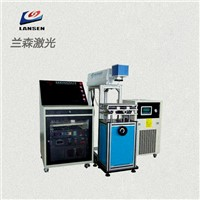 High quality DIODE YAG Laser Marking machine