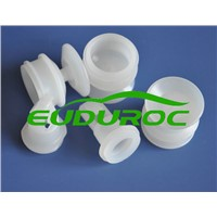 Precision Plastic Injection Part