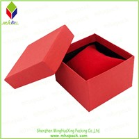 Rigid Paper Packaging Gift Box