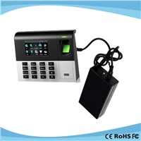 Hot Mini UPS 5V for Fingerprint Machine CCTV Camera Low Price