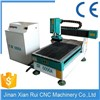 Cheap china cnc router machine 6090 3d mini cnc router/3 axis cnc machine