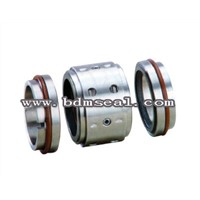 202 mechanical seal