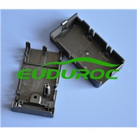 Factory Customized Plastic AUTO Parts