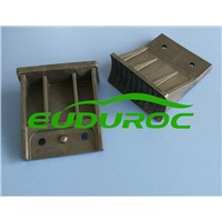 High Quality Customized Plastic  Parts/OEM plastic  molding