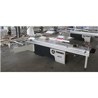 Sliding Table saw /Sliding Panel Saw