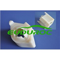Molding AUTO plastic parts  with reasonable price manufacturer