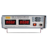 Automatic battery inner resistance testing machine RBM-200