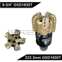 pdc drill bits price