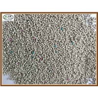High Absorbent Bulk Best Bentonite Clay Cat Litter Wholesale