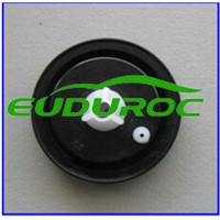 Rubber parts for automobile part ,plastic injection manufacturer