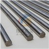 DIN 1.4418 stainless steel rod bar