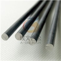 Stainless steel bar rod per EN ASTM standards