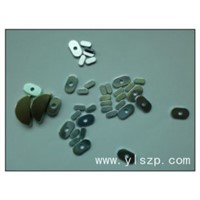 Custom magnets-rubber magnets-neodymium magnets