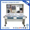Air Conditioner/Refrigerator Refrigeration and Heating Trainer,Cooling and Heating