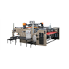 Full Automatic Stop Cylinder Screen Press Model ASF Series