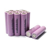 18650 battery mod 3.7v 2200mah li ion battery pack 1s1p 18650 ul ce 18650 battery