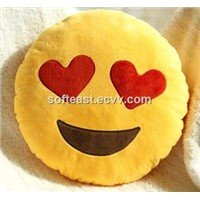 2016 hot emoji pillow emoji cushions throw pillow