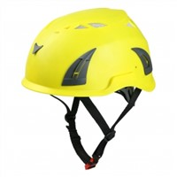 High quality petzl hard hat safety helmet, CE certified Super Plasma Helmet