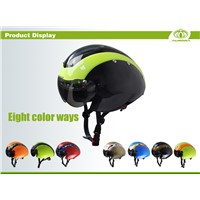 TOP selling youth bike helmets, triathlon helmets TT helmet AU-T01