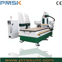 1325 atc tool change wood cnc router in china