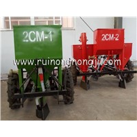 2CM series sweet Potato seeder