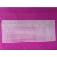 Eu layout keyboard cover for iMac magic keyboard